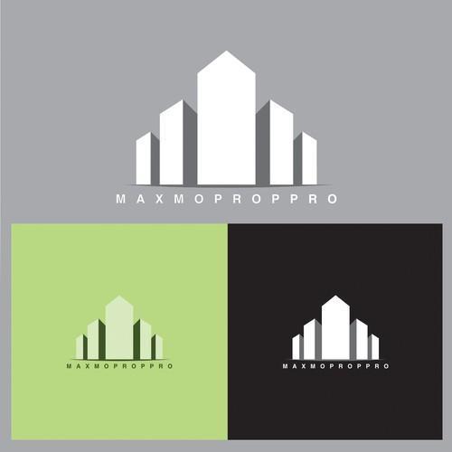 Diseño finalista de IamMalou