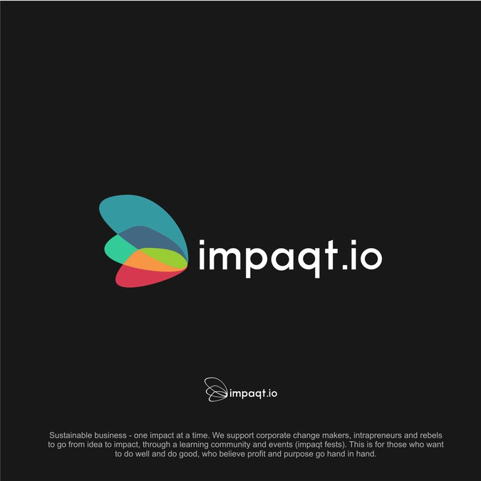 Winnend ontwerp van app-designs
