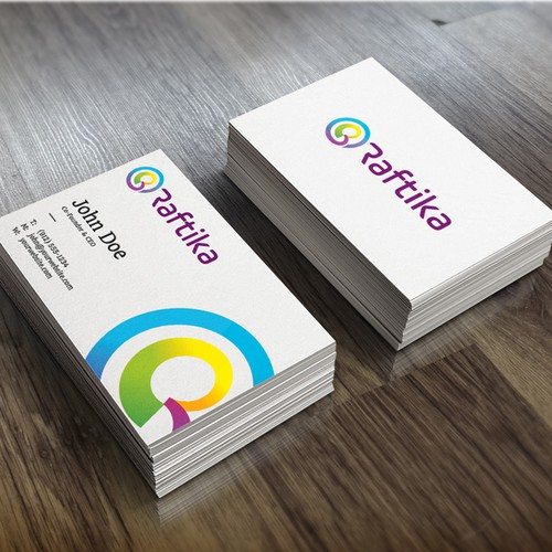 Diseño finalista de eikøn