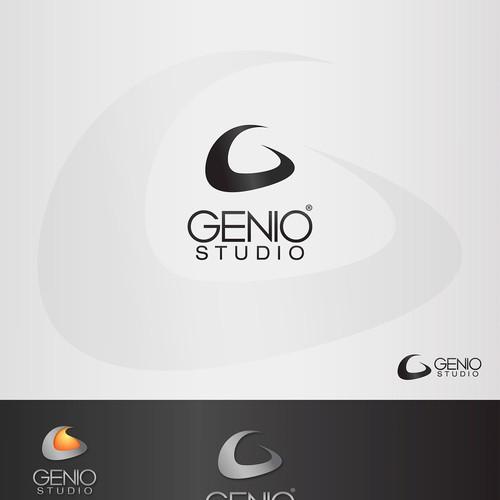 Diseño finalista de DDDesign