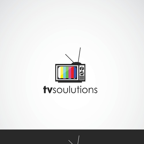 Design finalista por Colorbars Design
