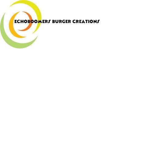Design finalista por RichRecluse