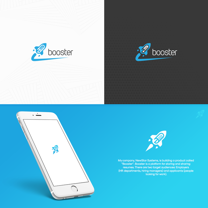 Design vencedor por TeodorsGrava