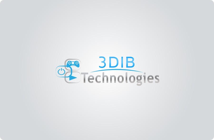 Winning design by LaunchDesigns™