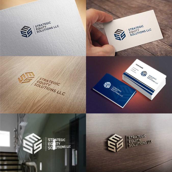 Diseño ganador de jialing001