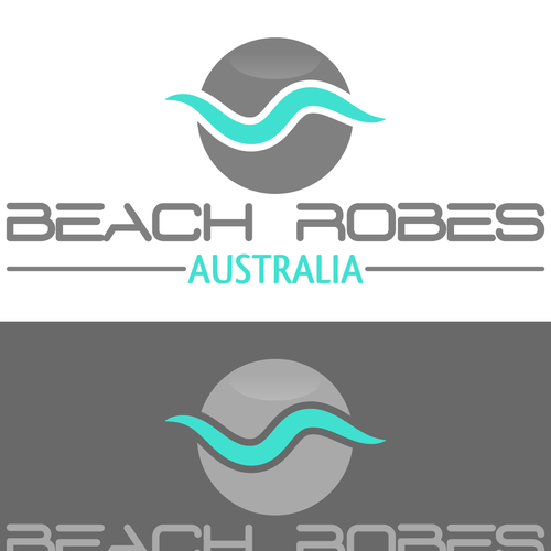 Runner-up design by Refresh Design