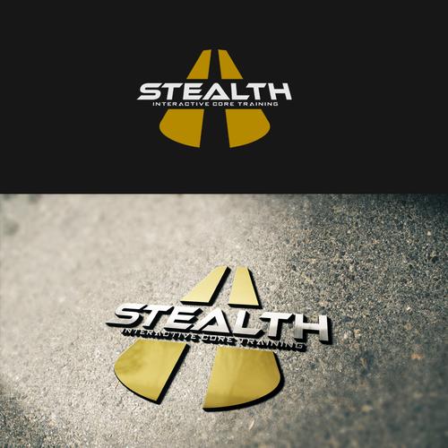 Runner-up design by Astart