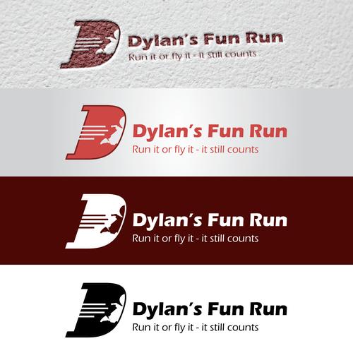 Runner-up design by Abypakeye