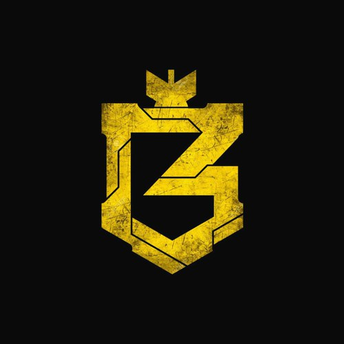 Diseño finalista de CrimaDezignz