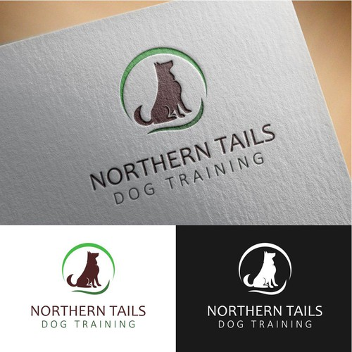 Image Result For Northern Tails Dog Training