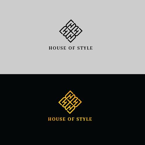 Diseño finalista de d_arvin