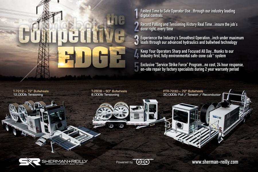 Design vencedor por Vectogravic