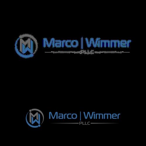 Runner-up design by MrFdesign