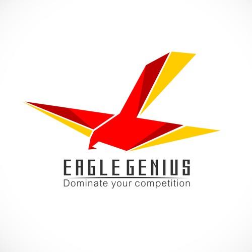 Diseño finalista de 7factorymx