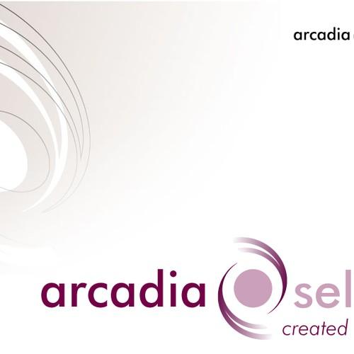 Design finalisti di SenSas