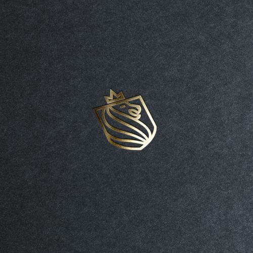 Zweitplatziertes Design von ΣΔΣ