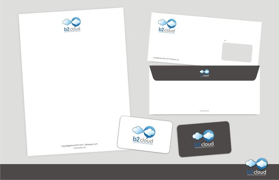 Gewinner-Design von adzani