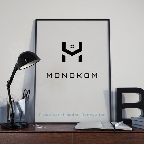 Runner-up design by juragan99
