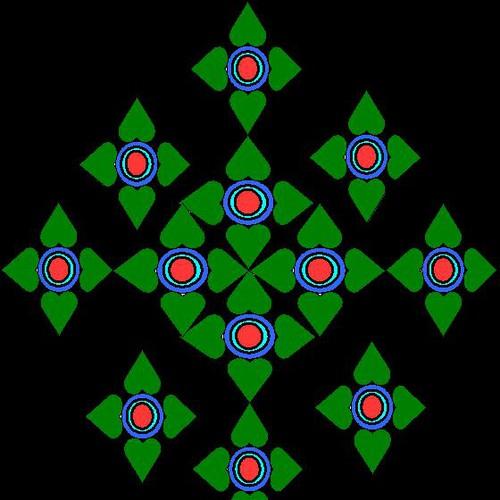 Diseño finalista de firozuddin35