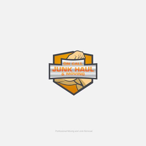Runner-up design by suzie