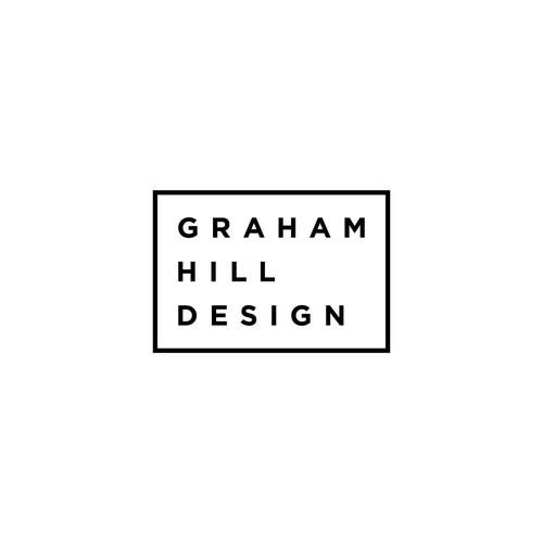 Design finalista por Scott Edwards
