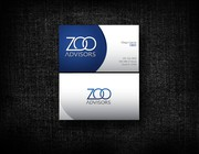 Stationery design by Diegoel10