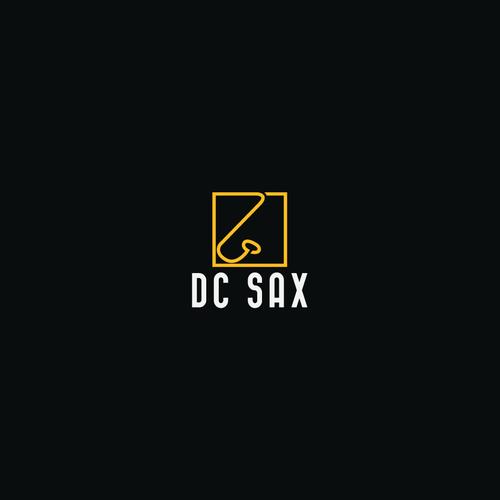 Diseño finalista de ΣΔΣ