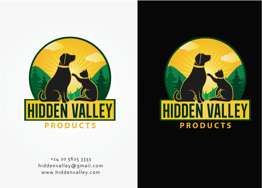 Winning design by Bossall691