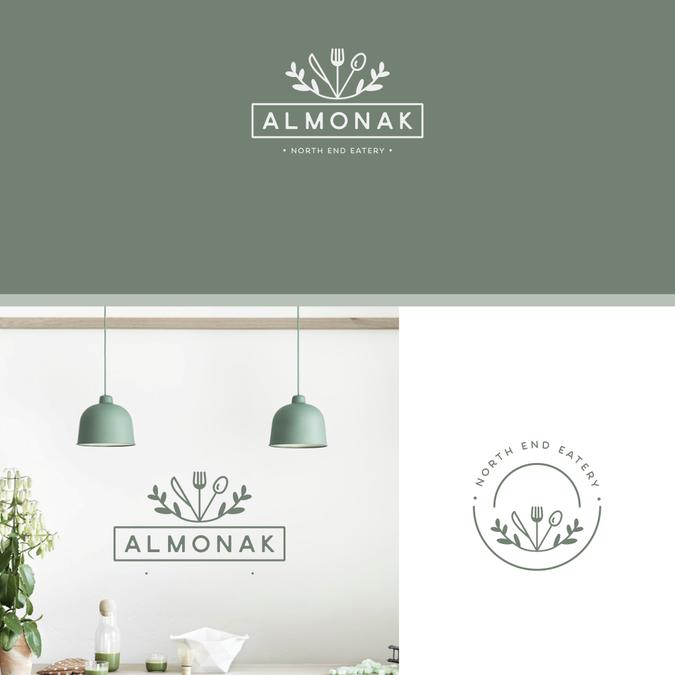 Design gagnant de AlexSa