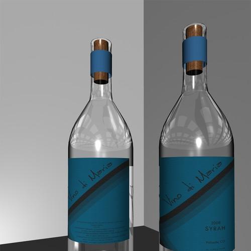 Diseño finalista de Voxel Labs