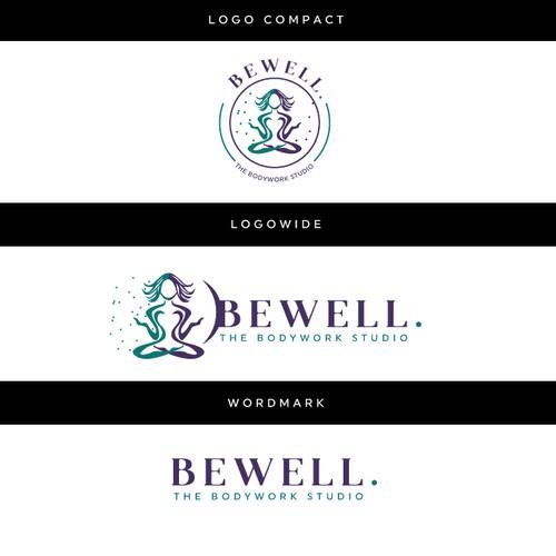 Design finalisti di Designized™