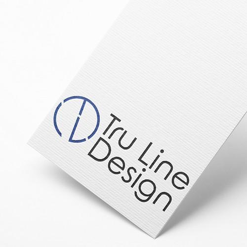 Design finalisti di KaplanK