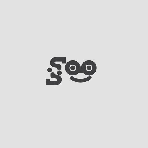 Design finalista por Y a s s i n