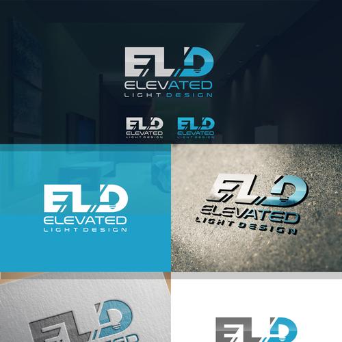 Design finalista por Zahid Vector™