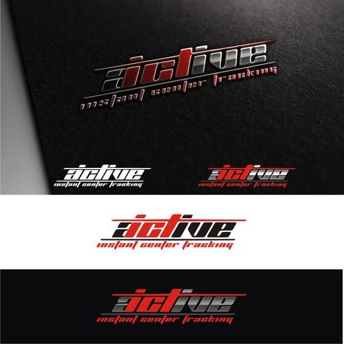 Runner-up design by Daemi