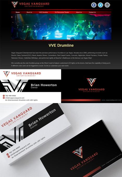 Diseño ganador de D-SIGN™