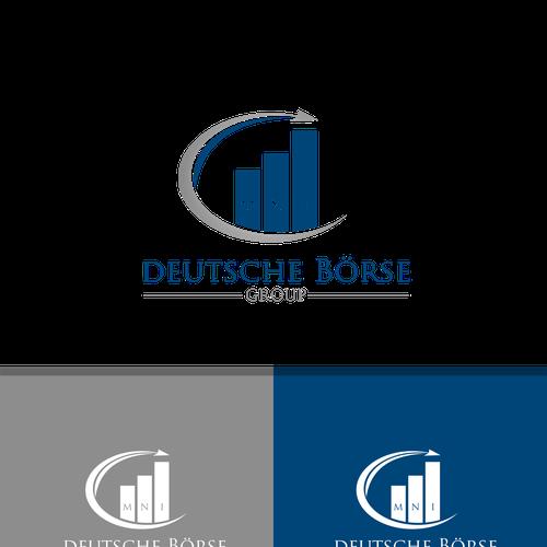 Runner-up design by borjess19