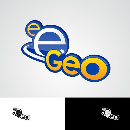Design finalista por Ulrich