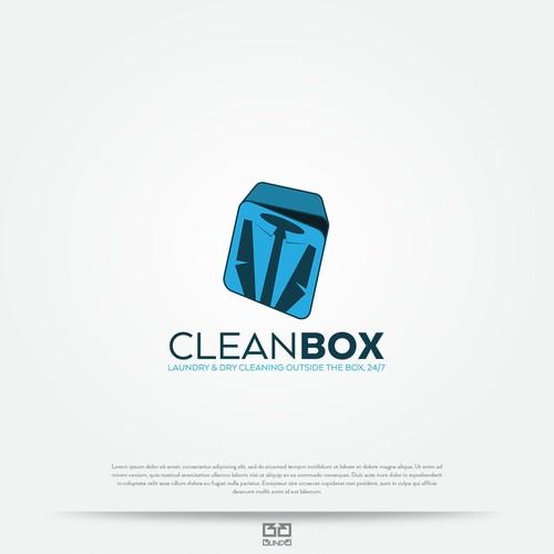 Meilleur design de BlindB