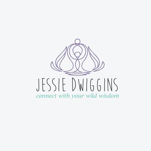 Design finalisti di Christina Armetta