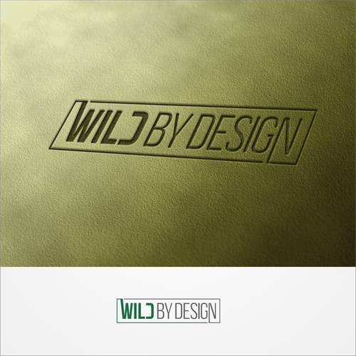 Design finalisti di R I D