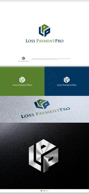 Design vencedor por Ling''