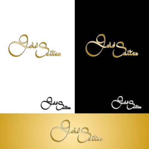 Diseño finalista de Queen_Bee_Ada