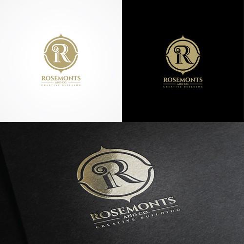 Design finalisti di raupberka