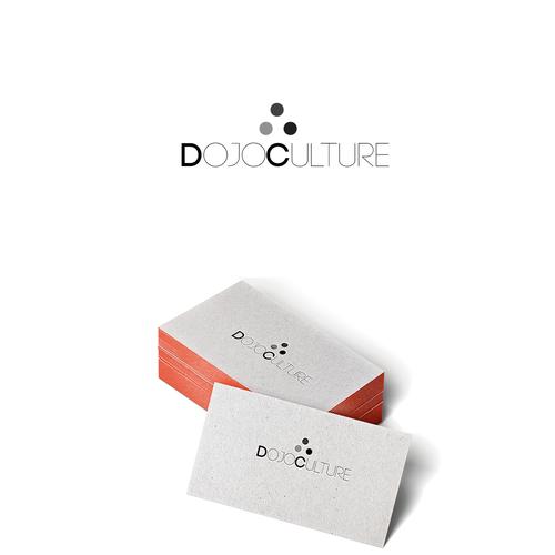 Diseño finalista de New Highlight Design