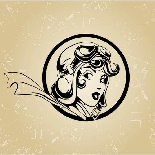 Diseño finalista de classicrock