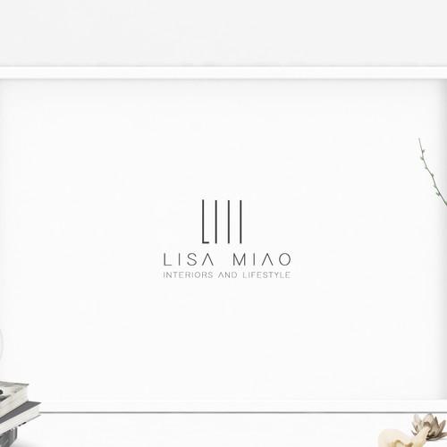 Design finalisti di Lara Lampert