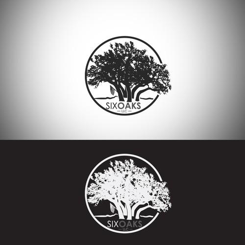 Diseño finalista de Spencer Design