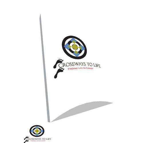 Runner-up design by spvijay99