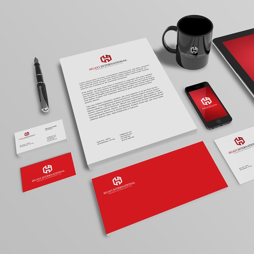 Diseño finalista de Syahaqila™